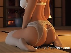 Free XNXX site with movies including ZOO Porn with animals